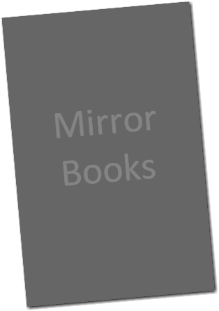 Mirror Books